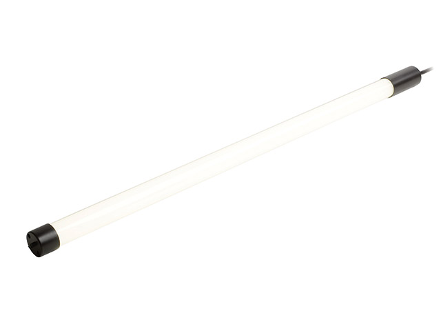 LED Stick Lite White 640